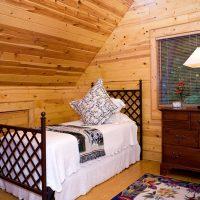 Sapphire Lodge Loft